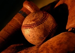 clinton high school  baseball