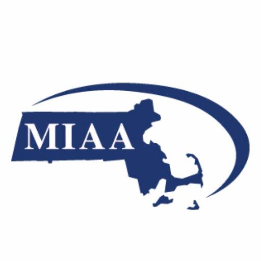 Image result for MIAA