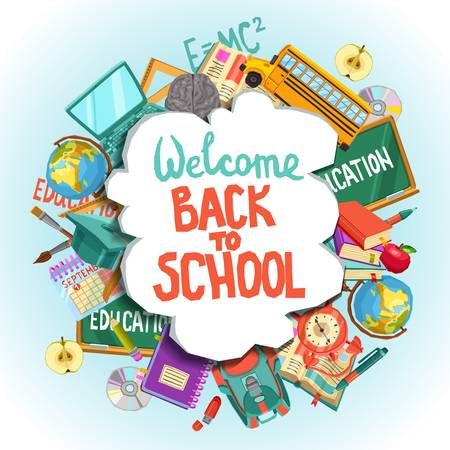 Welcome Back to Clinton High School Information - News and ...